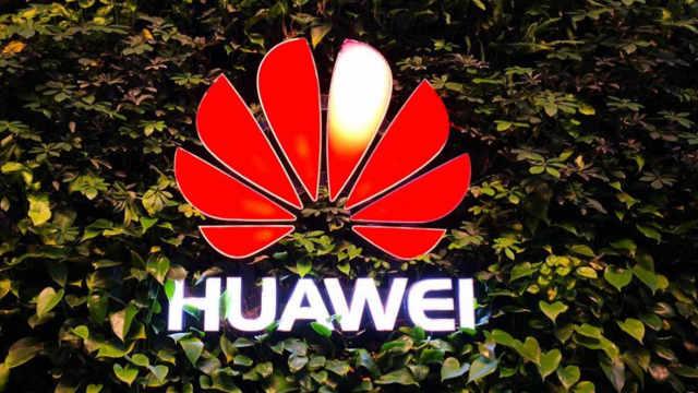 华为宣布旗舰智慧屏4月8日发布!微软Surface新品曝光