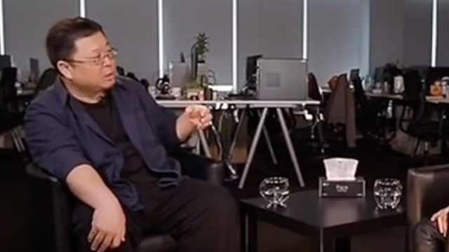 罗永浩宣布进军直播带货,究竟是想做一哥?还是一波炒作?