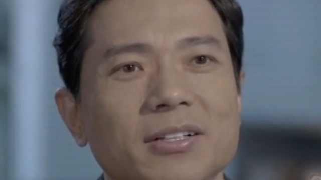 """李彦宏:我不是一个喜欢""""搞关系""""的人!"""