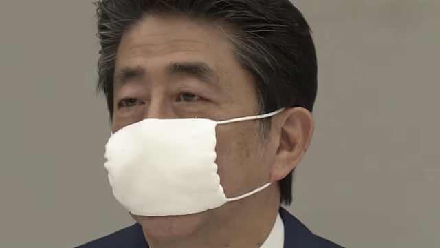 日本要求所有入境者隔离14天,拒绝入境国家与地区增至73个