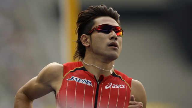 日本奥运银牌选手为感染新冠肺炎道歉,确诊前为82名儿童上课