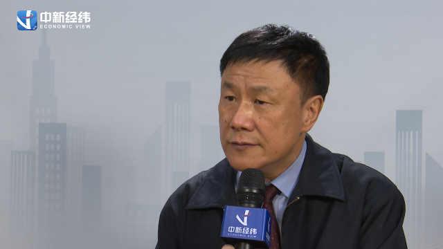 张燕生:疫情蔓延,需同舟共济稳供需