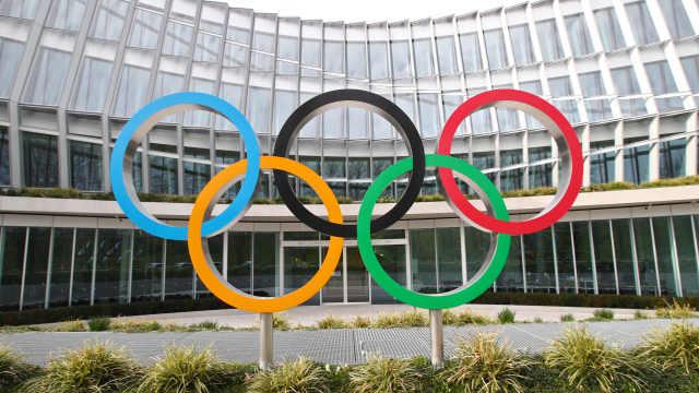 奥运推迟致多个体育组织财政陷困境,现有现金流难支撑一年