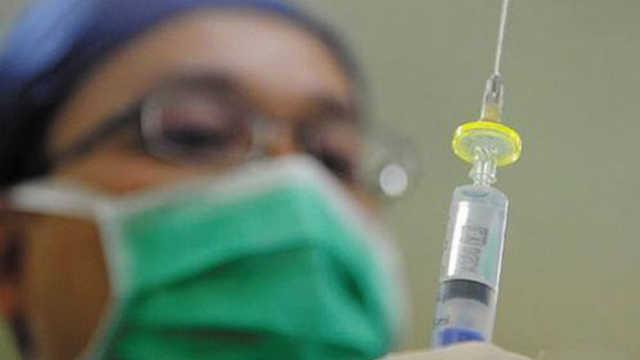 保障死亡质量,给生命最后的尊严