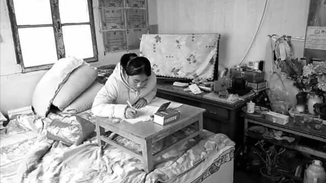 甘肃高三年级4月9日开学,中招考试原则上顺延1月