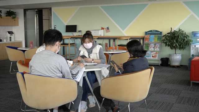 留学机构称出国咨询量下降20%:美英仍是最热门留学地