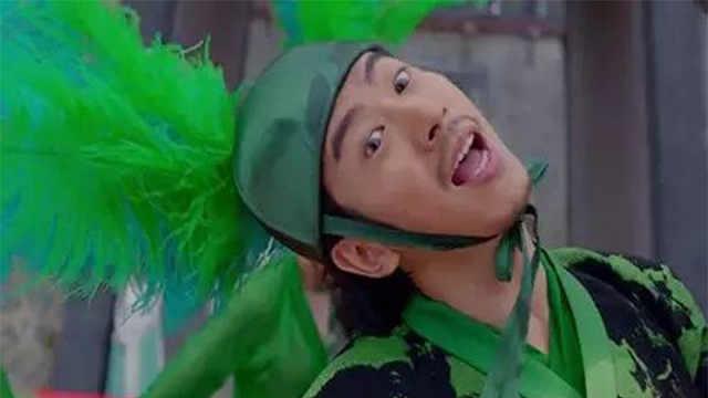 戴绿帽子的说法从明朝就开始了?这和朱元璋有直接关系