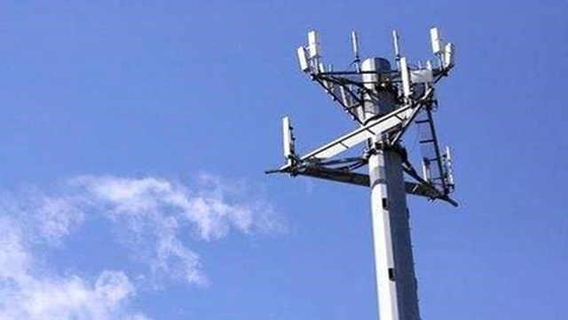 覆盖盲点不断被消除,2019年4G基站总数达544万个