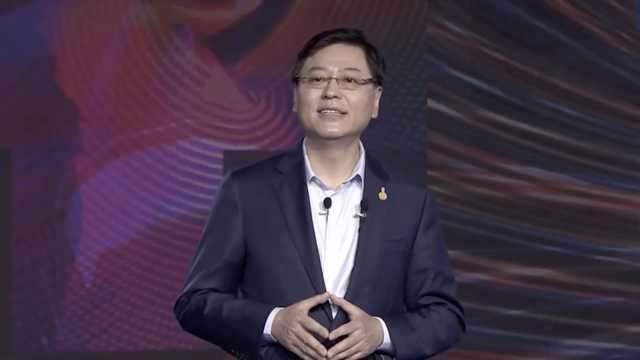 杨元庆:联想暂停招聘和晋升涨薪,用紧日子过久日子
