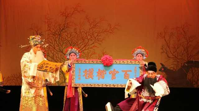 中国有80多种听不懂的方言,到底哪种才是古汉语的正统呢?