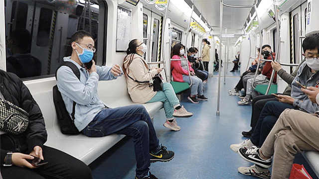 为什么北京疫情防控将常态化?