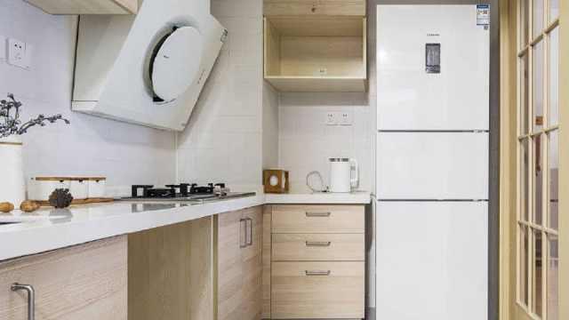 装修新房抽油烟机怎么选?顶吸、侧吸、集成灶哪个更好?