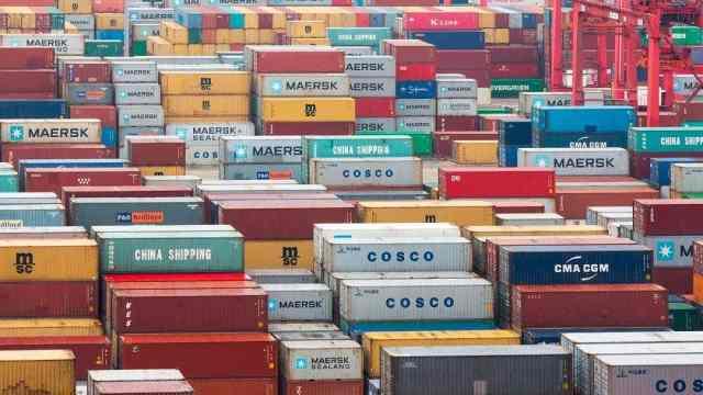 外贸企业直播带货转内销,利润率比以前高很多