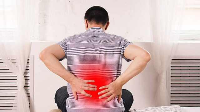 第20节:腰腿痛的鉴别诊断提示