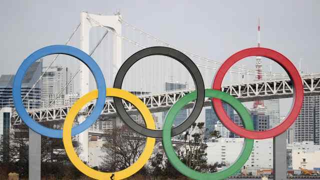 东京奥运延期再遇新难题:日本部分竞技团体遭赞助商撤资