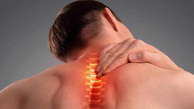 第14节:肱二头肌长头腱鞘炎如何诊断