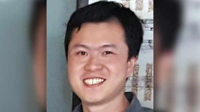 美国警方回应华裔教授遇害:情感纠葛,无证据显示与疫情有关