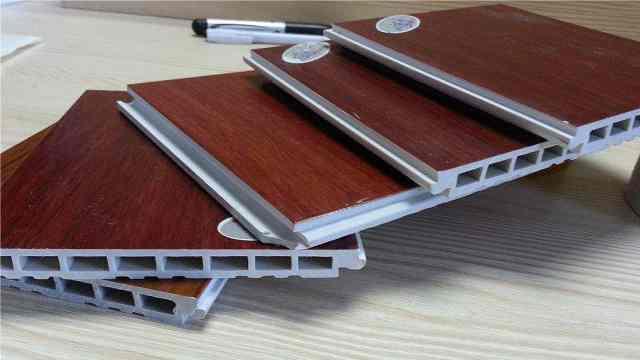 地板装修选瓷砖还是木地板?