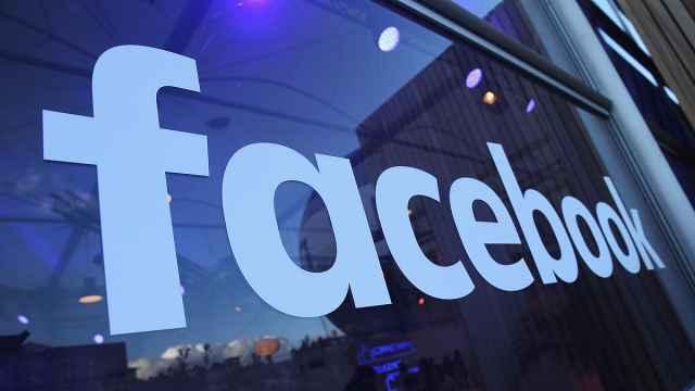 Facebook允许员工在家办公到年底,7月6日前不开大部分办公室