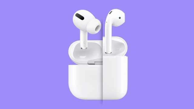 苹果新AirPods推迟发布,部分基础版将转移越南生产