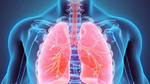 第7节:咯血诱发肺部疾病的诊断要点有哪些?