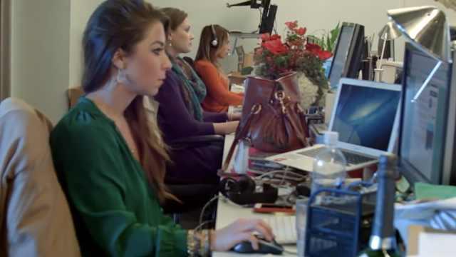 推特称员工可永久在家办公:每人发1000美元购买必要设备