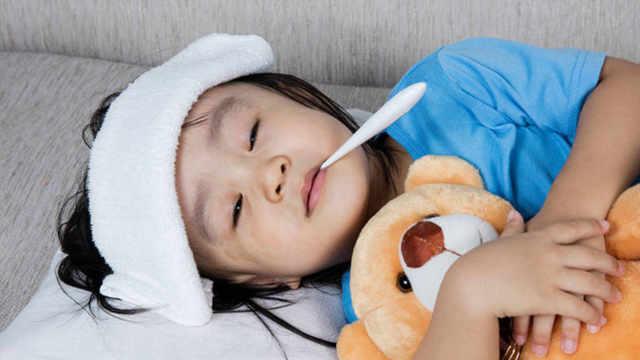 第9节:如何诊断结核病?