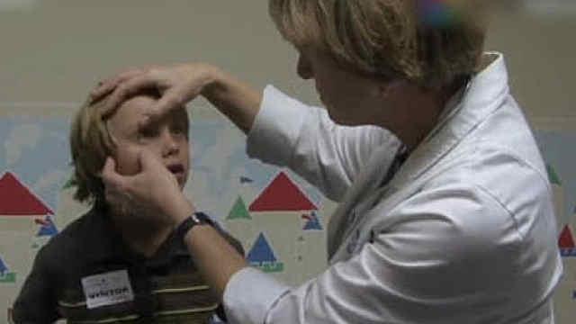 美国儿童神秘疾病增至102例,扩大到多州,或与新冠病毒有关