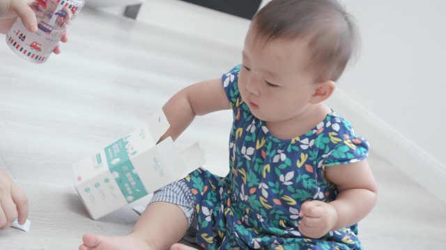 给宝宝选择益生菌的注意事项,益生菌对宝宝有哪些功效?
