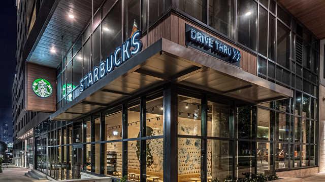 星巴克致信房东希望减租一年,6月将重开全美九成门店