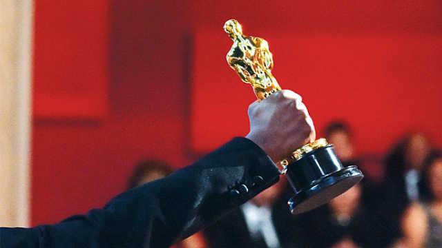 2021年奥斯卡颁奖礼可能推迟,因疫情已更改颁奖