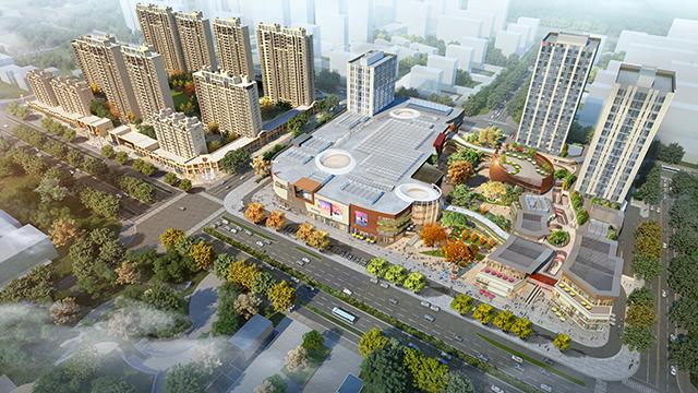 诸暨向5G城市迈进,市长亲自代言打造未来城市