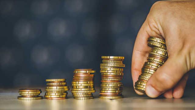 英国释放银行休眠账户1.5亿英镑,用于支持抗疫慈善