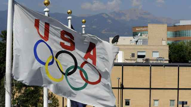 应对新冠疫情,美国奥委会与残奥委会10年最大规模裁员