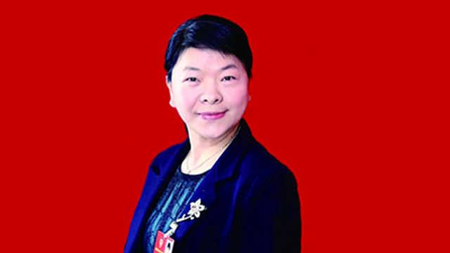 卢传坚:建议把中医药纳入国家传染病防控体系