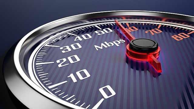 带宽是影响网速的唯一因素吗?