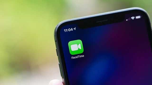 苹果被索赔26亿美元,哥伦比亚一名人称住址被iPhone泄漏