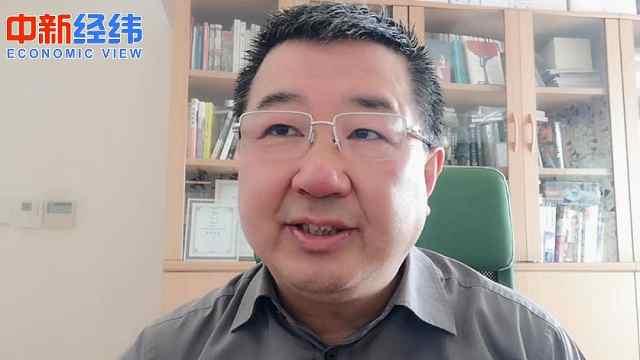 桂浩明:网红概念股短期内风险大于机会