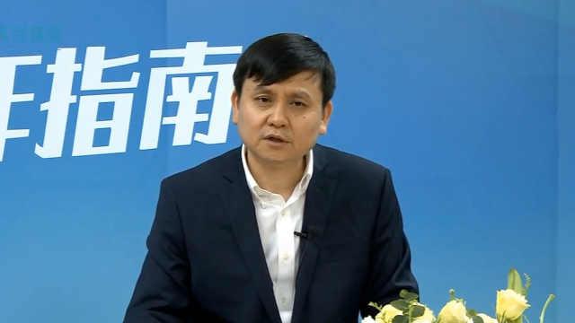张文宏说卖茶叶蛋都可能比医生收入高,想赚很多钱别做医生