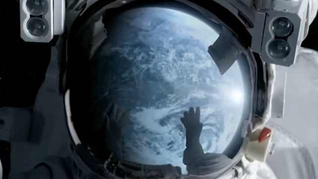 马斯克梦圆spaceX火箭,B站发卫星,私企要靠航天掘金了?