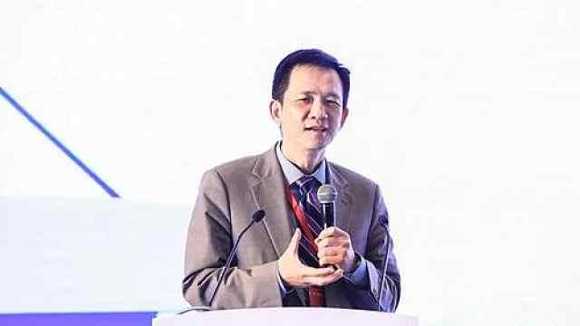 北大教授姚洋:建议2万亿里拿出部分给农村低收入户发现金