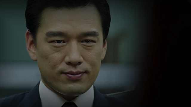 """第一""""霸道总裁""""王耀庆:我真的不穿真丝睡衣"""