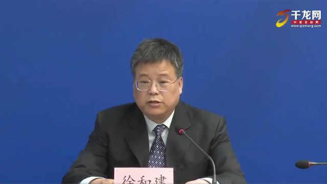 北京实施最严格流调,重点人群检测全覆盖