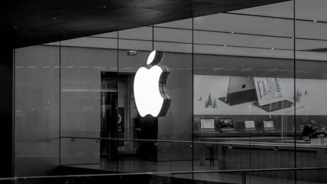 再见英特尔,苹果Mac将转投ARM架构的自研芯片