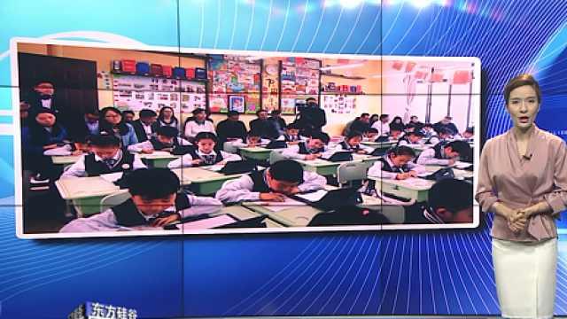 喜讯!高新区中小学网络课例获国家级荣誉