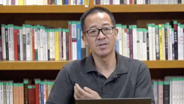 俞敏洪建议高考填志愿:去大城市,尽量离开家乡,越远越好