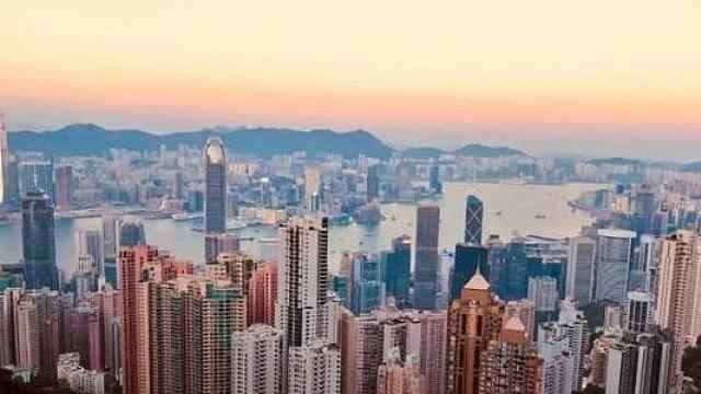 深圳调整商品住房限购年限,落户满3年缴纳36个月社保或个税