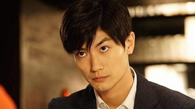 日本演员三浦春马去世,回顾他出演的经典剧集