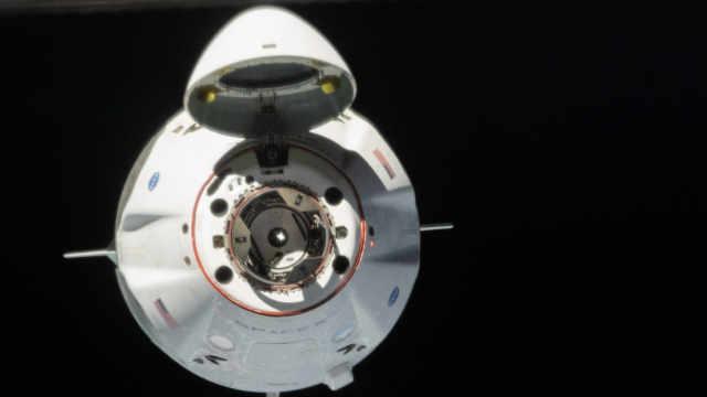 SpaceX载人飞船预计8月2日返回地球,过程需6到30个小时