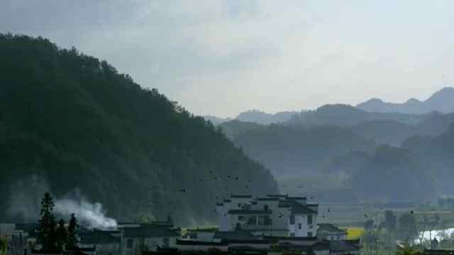 中国古今地名变更前后对比,兰陵王变枣庄王,你最pick哪个?
